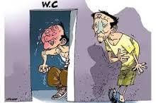 Viêm đại tràng mạn