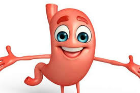 Điều trị Viêm loét dạ dày- tá tràng hiệu quả