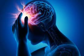 Động kinh dưới góc nhìn y học cổ truyền
